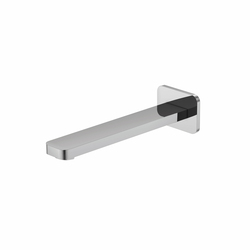 230 2310 Wall spout for basin or bathtub | Wash basin taps | Steinberg