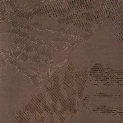 Static I | Rugs / Designer rugs | Tai Ping