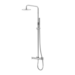 250 2761 Shower set | Shower controls | Steinberg