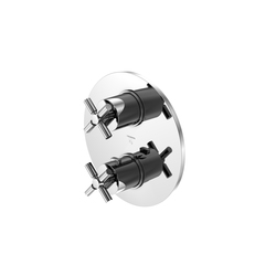 250 4123 Finish set | Shower controls | Steinberg