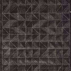 Tanami | Rugs / Designer rugs | Tai Ping