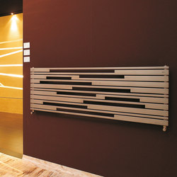 Stradivaria horizontal | Radiators | Cordivari