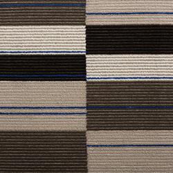 Time I | Rugs / Designer rugs | Tai Ping