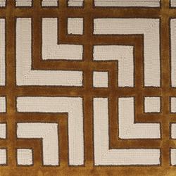 Truism I | Rugs / Designer rugs | Tai Ping