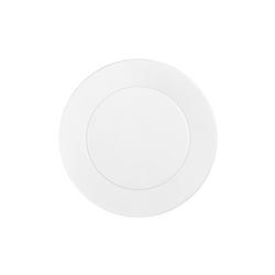 AURÉOLE Breakfast plate | Dinnerware | FÜRSTENBERG