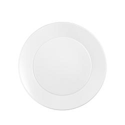 AURÉOLE Dinner plate | Dinnerware | FÜRSTENBERG