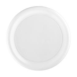 AURÉOLE Tableau | Dinnerware | FÜRSTENBERG