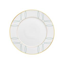CARLO ESTE Dinner plate | Dinnerware | FÜRSTENBERG