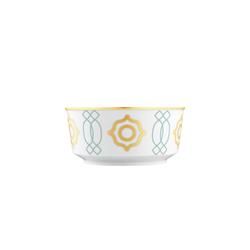 CARLO ESTE Salad bowl | Services de table | FÜRSTENBERG