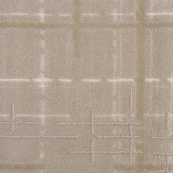 Westminster I | Rugs / Designer rugs | Tai Ping