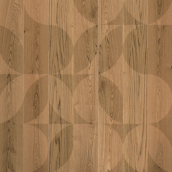 Geometrico 2 | Wood flooring | XILO1934