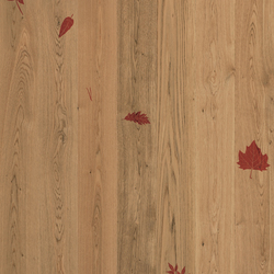 Imprinting 3 | Wood flooring | XILO1934