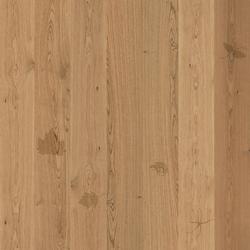 Imprinting 2 | Pavimenti in legno | XILO1934