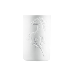 TOUCHÉ Cup | relief horse | Services de table | FÜRSTENBERG