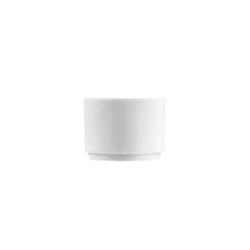 TAPA Egg-cup | Stoviglie da tavola | FÜRSTENBERG