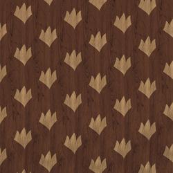 Sissi 2 | Wood flooring | XILO1934
