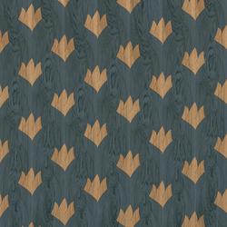 Sissi 5 | Pavimenti legno | XILO1934