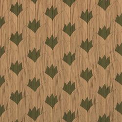 Sissi 6a | Holzböden | XILO1934