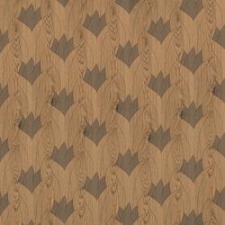 Sissi 8a | Wood flooring | XILO1934