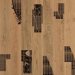 Maps | Wood flooring | XILO1934