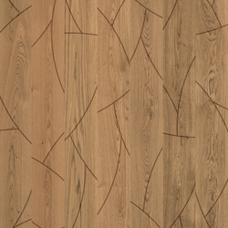 Ramoscelli 1 | Wood flooring | XILO1934