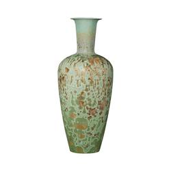 SOLITAIRE EDITION KOLLHOFF Vase | Vasen | FÜRSTENBERG