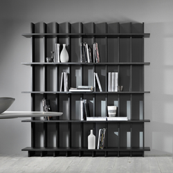 Babele | Shelving systems | My home collection