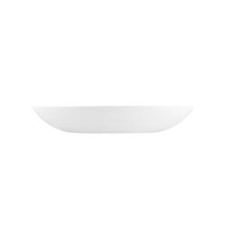 QI Bowl | Dinnerware | FÜRSTENBERG