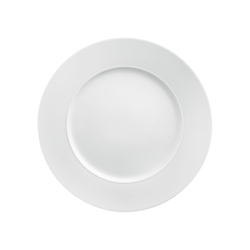 TAPA Dinner plate | Services de table | FÜRSTENBERG