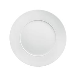 TAPA Gourmet plate | Vajilla | FÜRSTENBERG