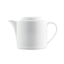 TAPA Coffeepot | Dinnerware | FÜRSTENBERG
