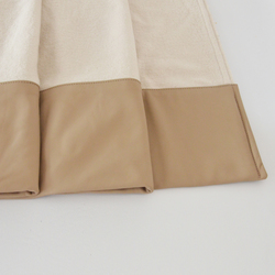 RELAX Curtain | Sound absorbing fabric systems | Ydol