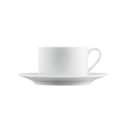 TAPA Coffee/Tea cup | Dinnerware | FÜRSTENBERG