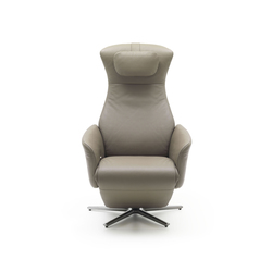 Cleo | Fauteuils inclinables | FSM