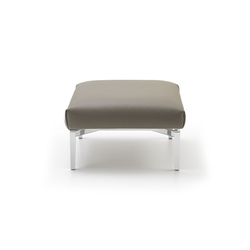 Cloud | Poufs / Polsterhocker | FSM