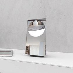 App | Mirrors | MAKRO