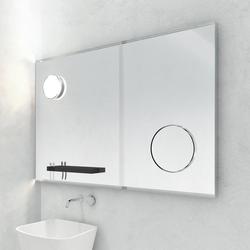 Ego | Miroirs muraux | MAKRO