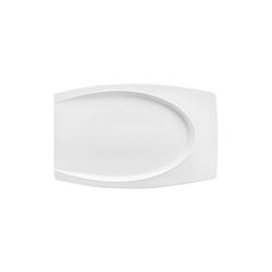 TAPA Bowl | Stoviglie da tavola | FÜRSTENBERG