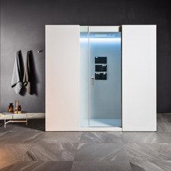 H_Hammam | Shower screens | MAKRO