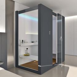 H-Hammam | Shower cabins / stalls | MAKRO