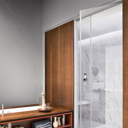 H_Hammam | Shower cabins / stalls | MAKRO