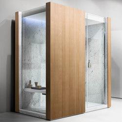 H_Hammam   Shower screens   MAKRO