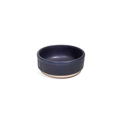 AjOtto Bowl Small | Geschirr | Frama