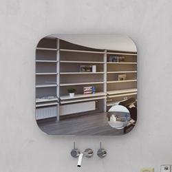 Lens Mirror | Wall mirrors | MAKRO