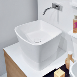 Loop | Wash basins | MAKRO