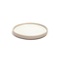 AjOtto Plate Small | Dinnerware | Frama
