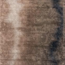 Polar I | Rugs / Designer rugs | Tai Ping