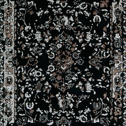 Turkestan I | Rugs / Designer rugs | Tai Ping