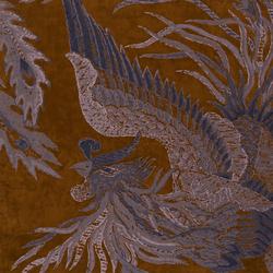 Zenith I | Rugs / Designer rugs | Tai Ping