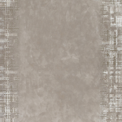 Tai Ping Flooring Carpets